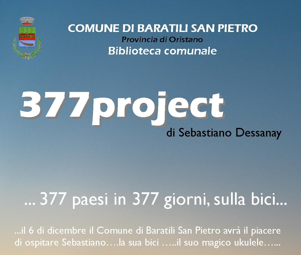377project